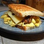 bacon-egg-cheese-sandwich