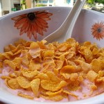 corn-flakes-cereal
