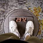 lose-weight-fsat