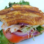 jibarito-grilled-chicken-sandwich