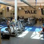 320px-Payne-whitney-exercise gym