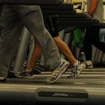 fast-pace-walking-on-treadmill
