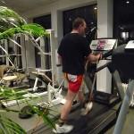walking-on-treadmill