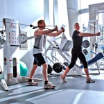 personal-training-with-gym-equipment