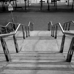 steps-of-encouragement