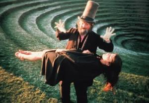 TonyShiels-magician