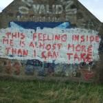 Towards_Toll_o'Birness_(updated)_-_geograph.org.uk_-_390605 felt better